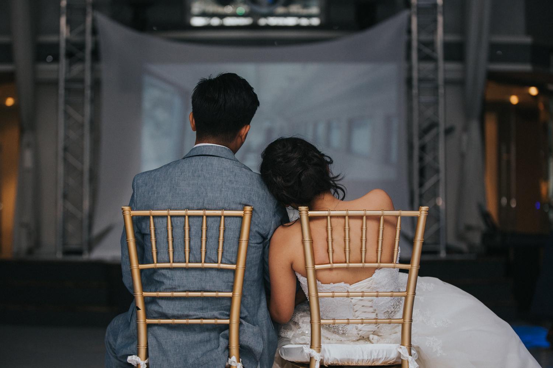 victoriavelasteguiphotography_wedding-82.jpg
