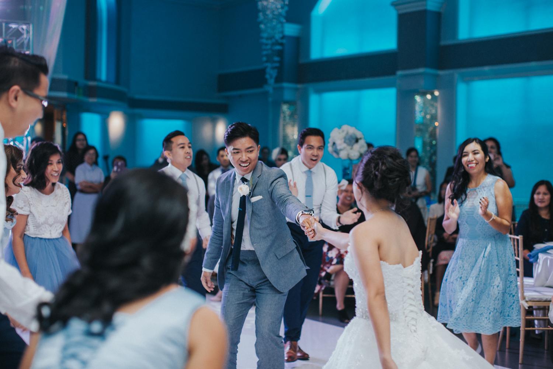 victoriavelasteguiphotography_wedding-92.jpg