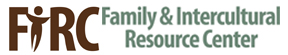 Family & Intercultural Resource Center