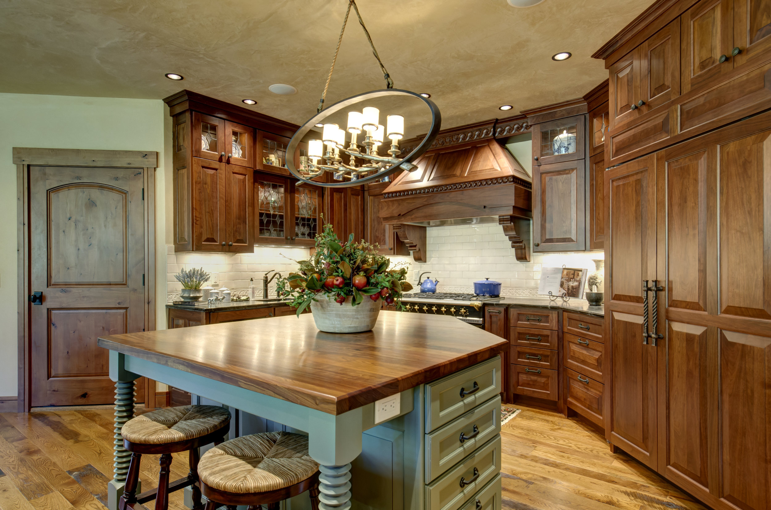 handcrafted cabinetry.jpg