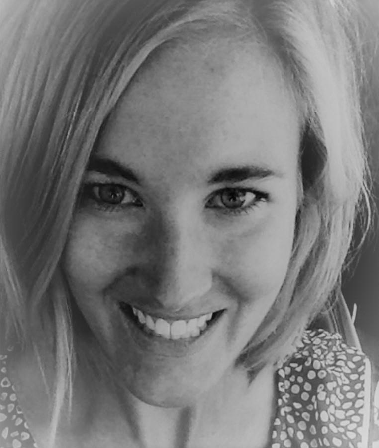 Sara Wood Kitchen and Bath Designer