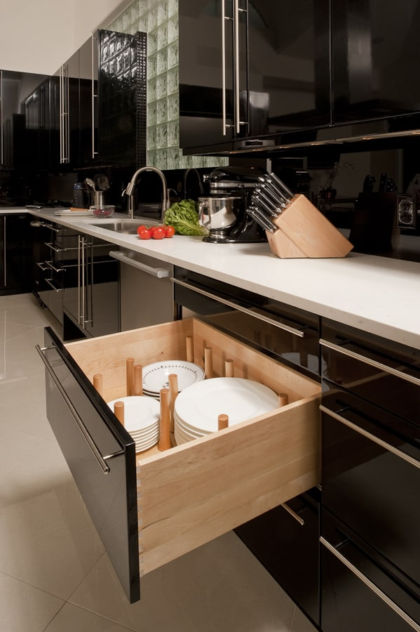 Nordic Acrilux Cabinetry-min.jpg