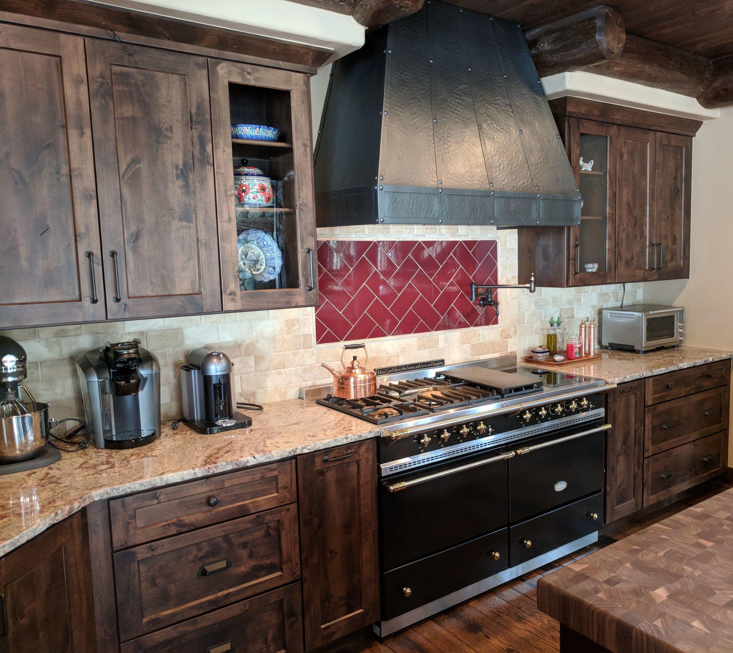 Rustic Kitchen-min.jpg