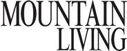 mountain_logo.jpg