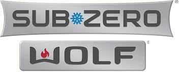 Wolf Sub Zero Appliances
