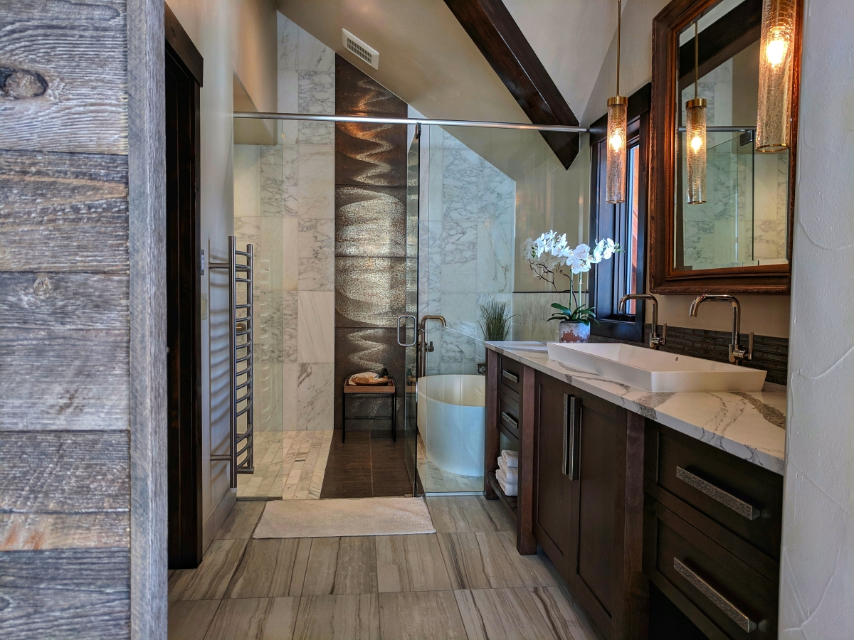 Optimized-Bath Design.jpg