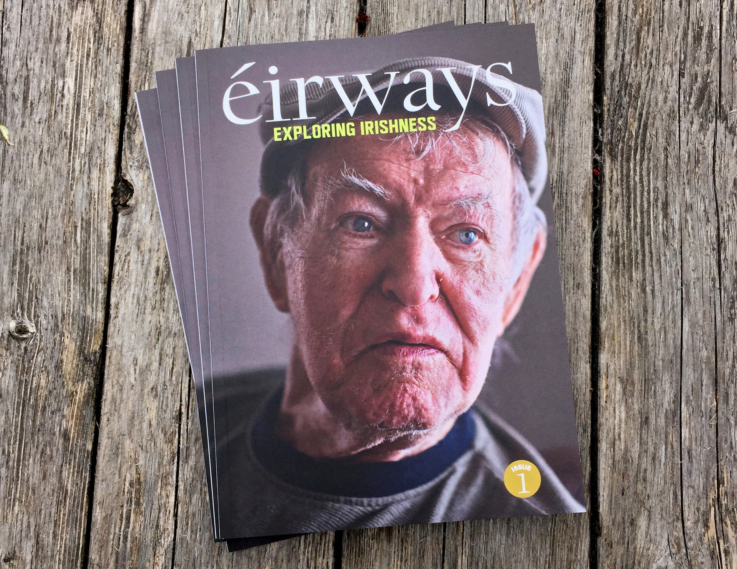 Éirways-#1-cover.jpg