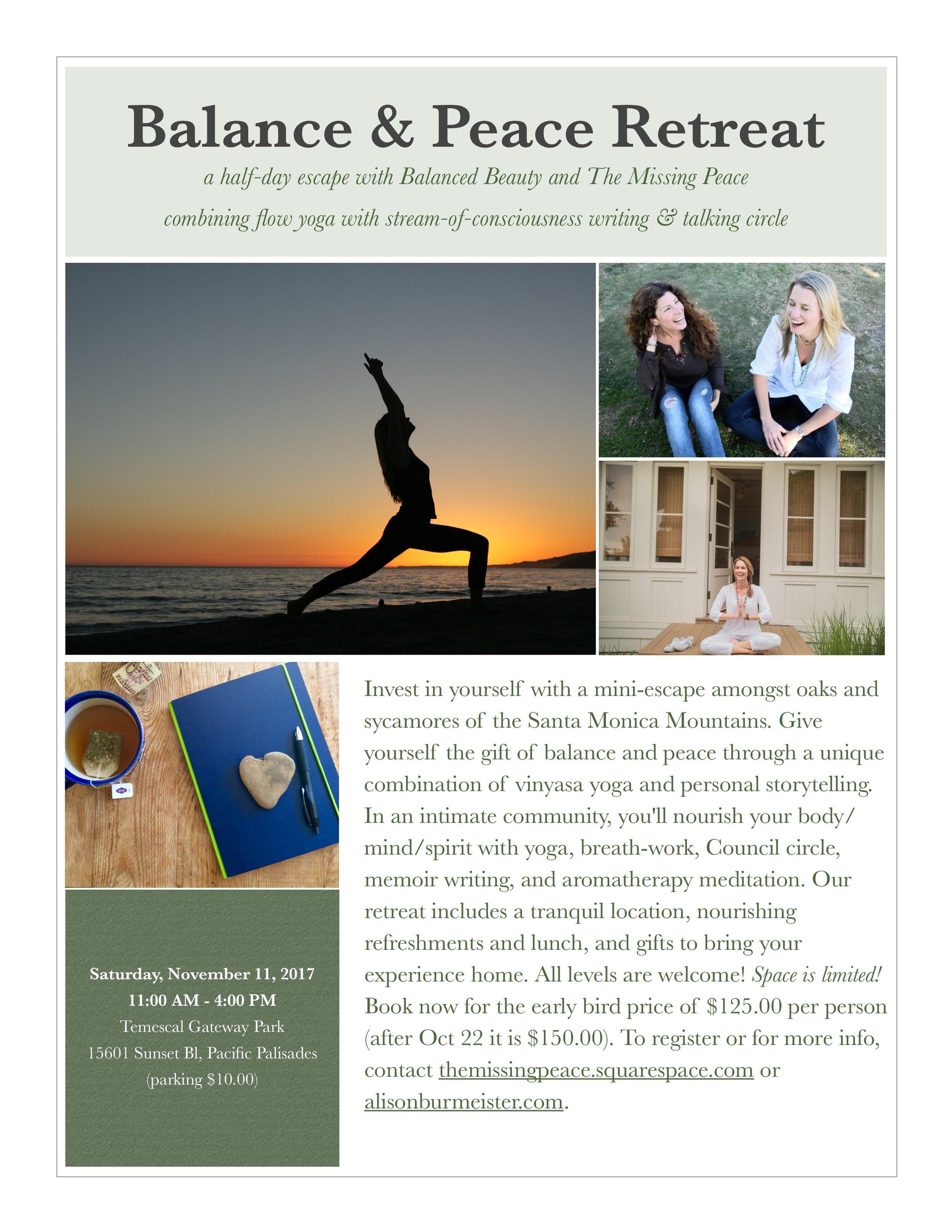Balance & Peace Retreat-page-0.jpg