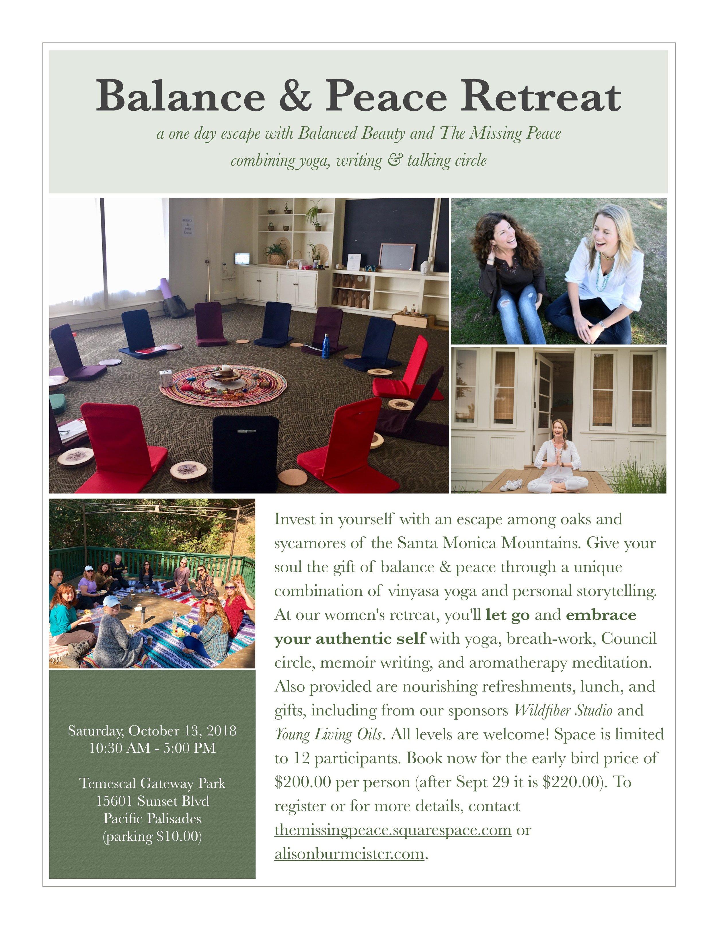 Balance & Peace Retreat 2018-page-0.jpg