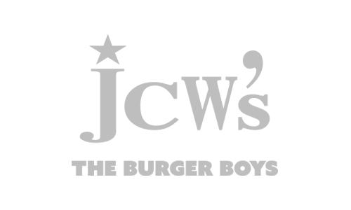 jcws.png
