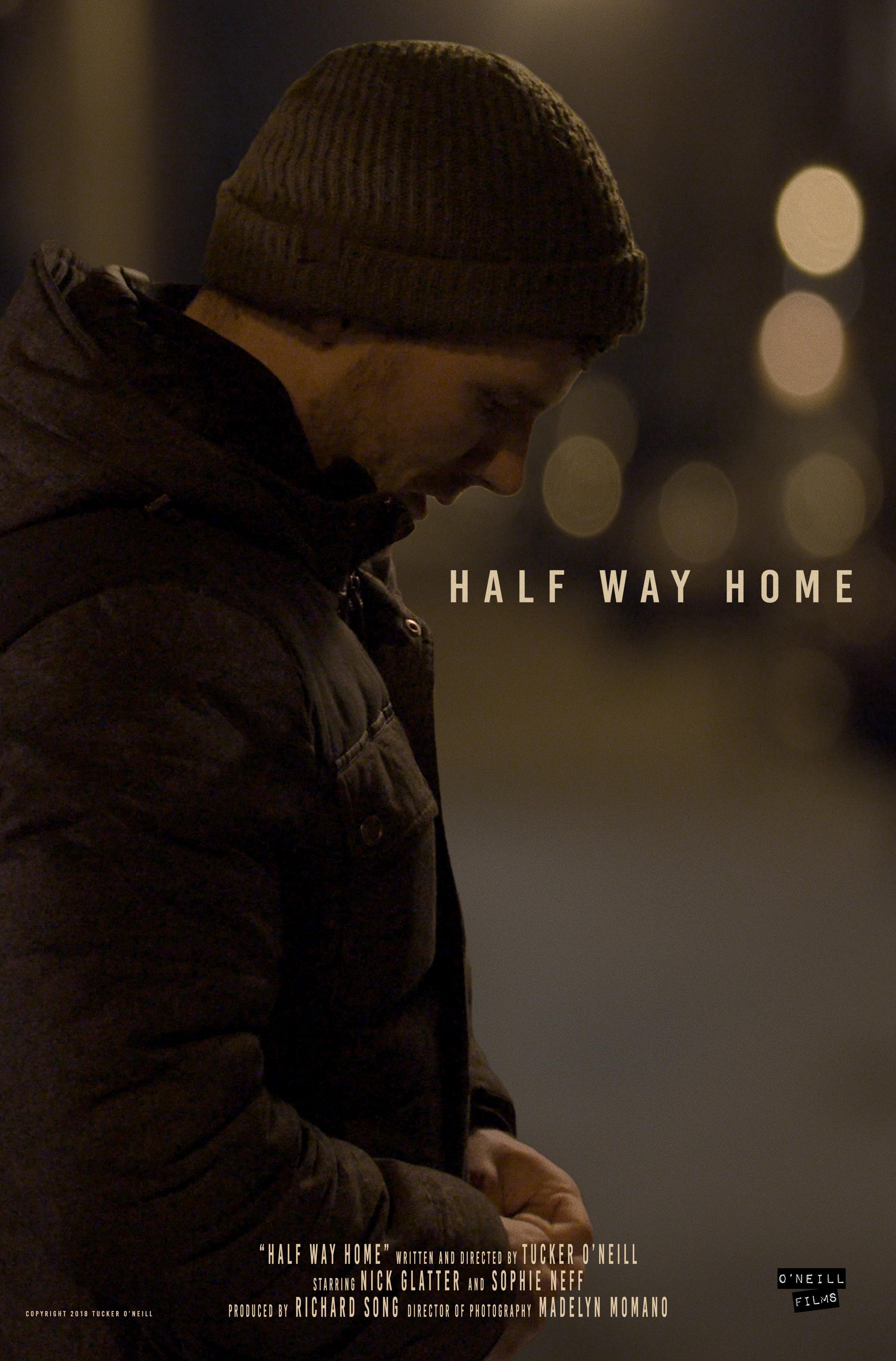 Half Way Home Poster.jpg