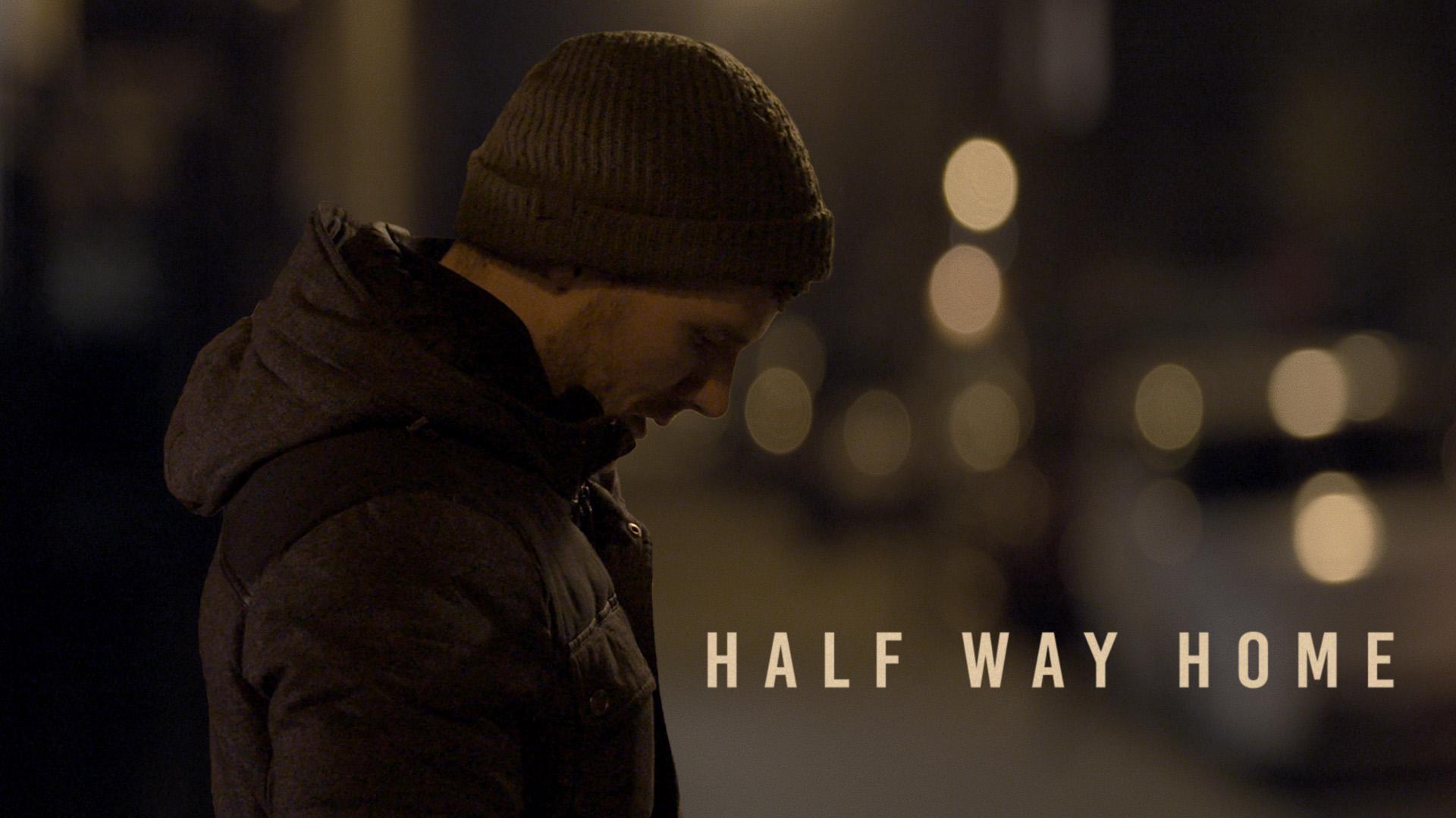 Half Way Home Poster Wide.jpg