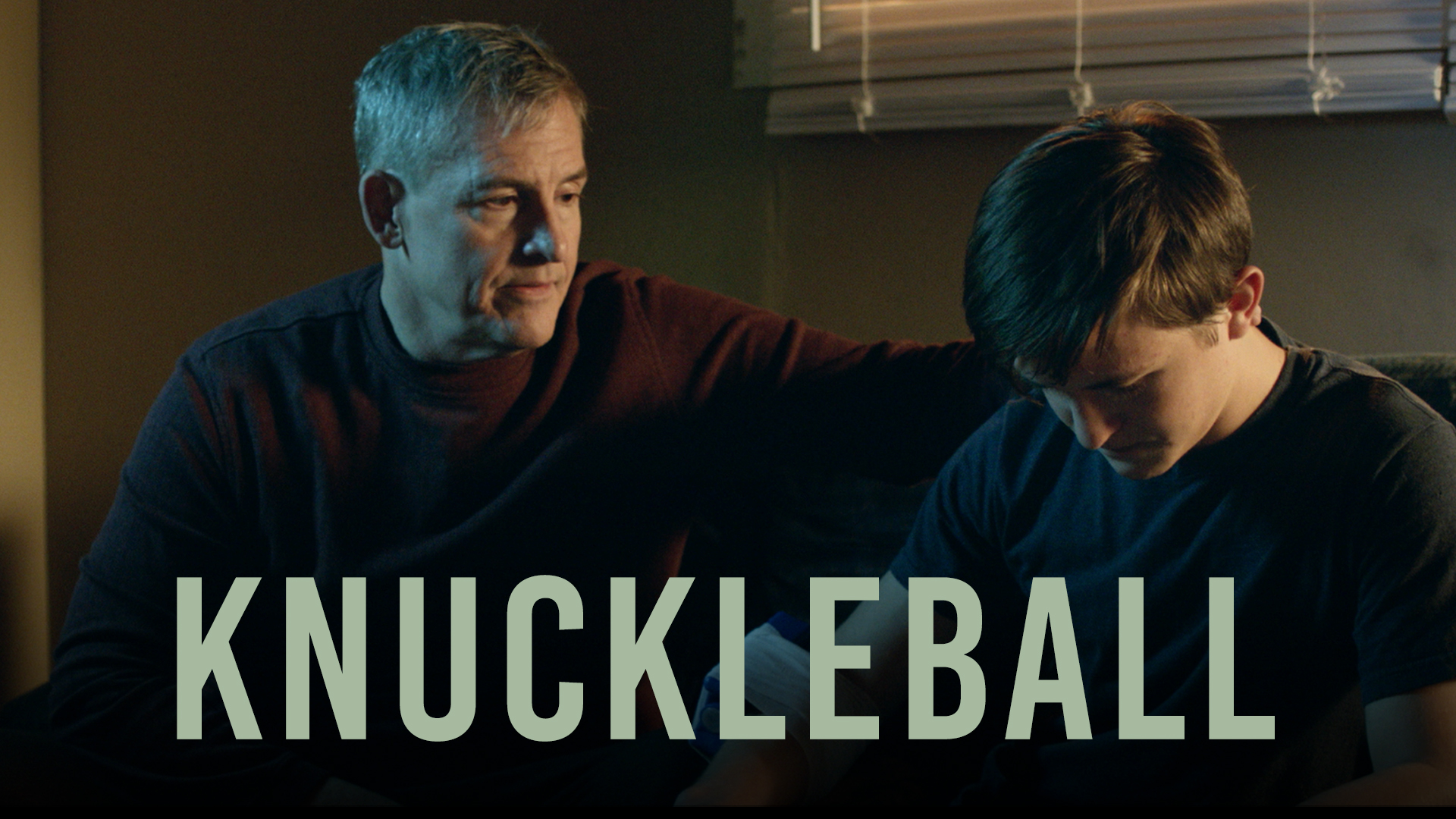 Knuckleball 1080P.jpg
