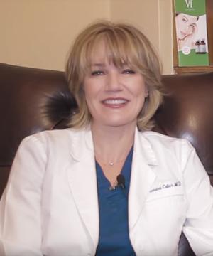 Alexandra Cutler, M.D.     Anesthesiologist