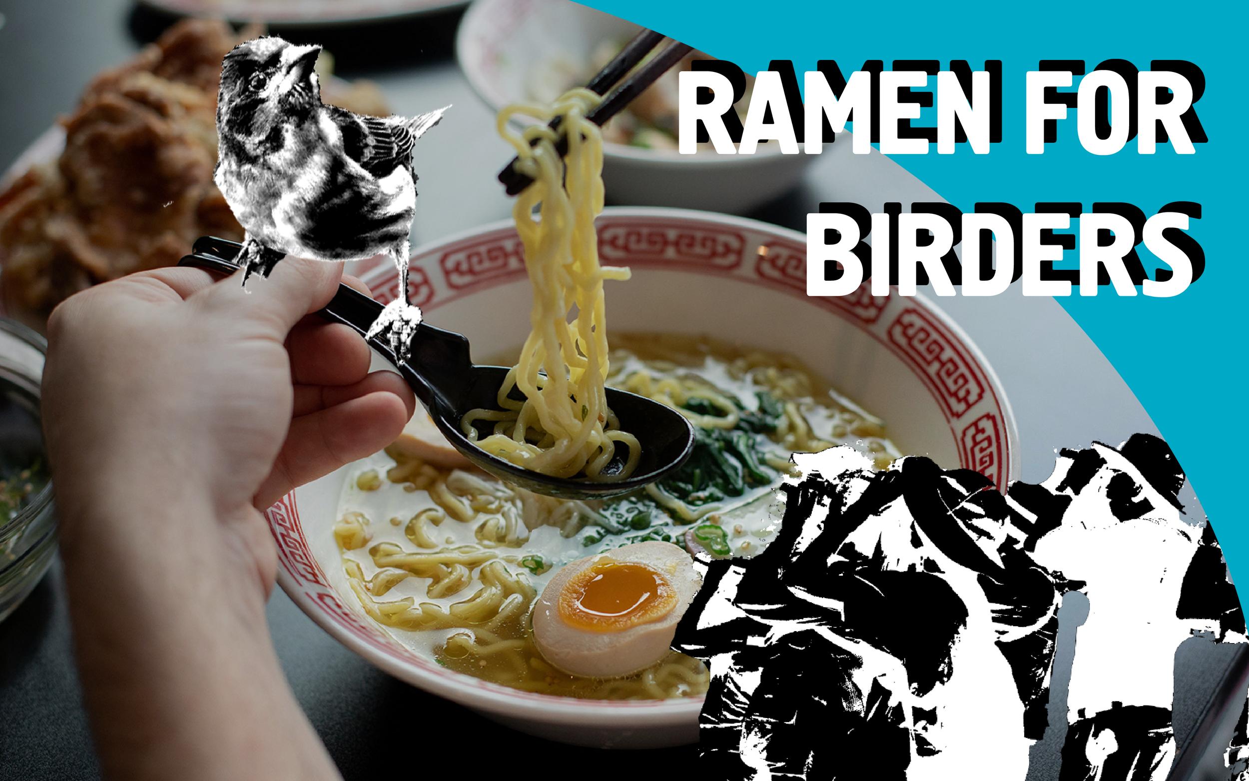 ramen for birders poster 3c.png