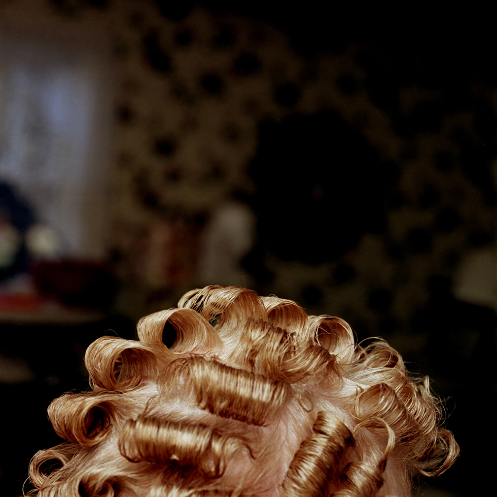 019_john arsenault_'Bella's Curls%22.jpg