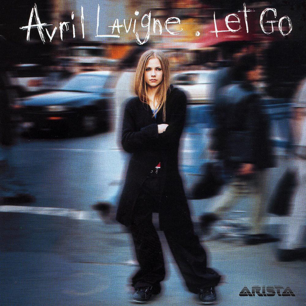 Avril+album+cover_LOGO.jpg
