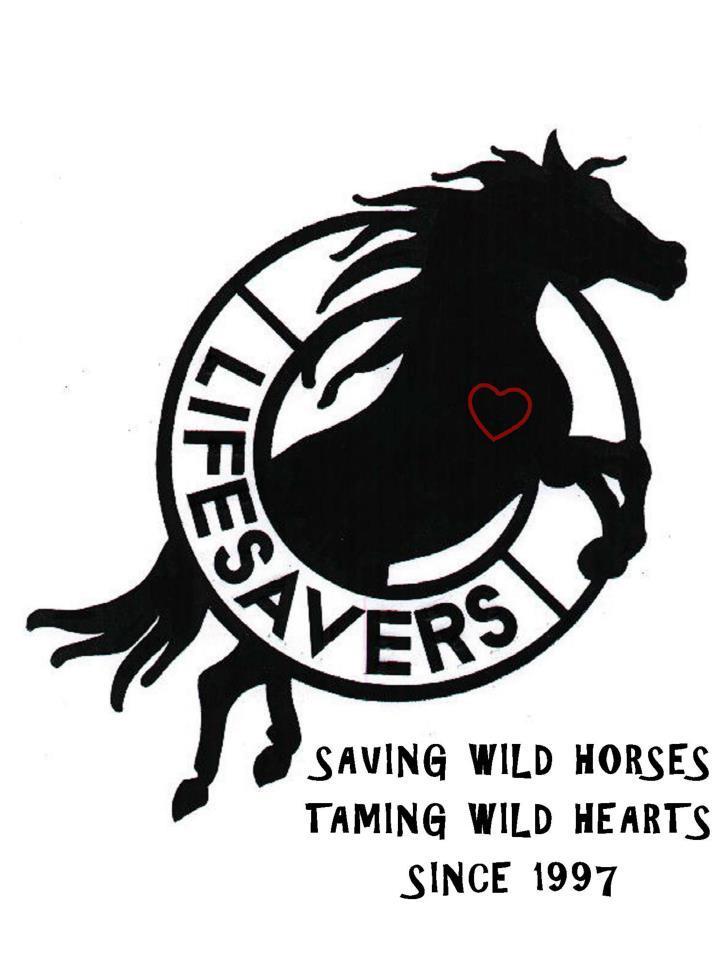 Lifesavers_logo.jpg