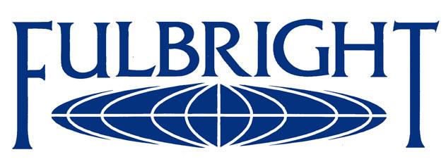 fulbright_logo.jpg