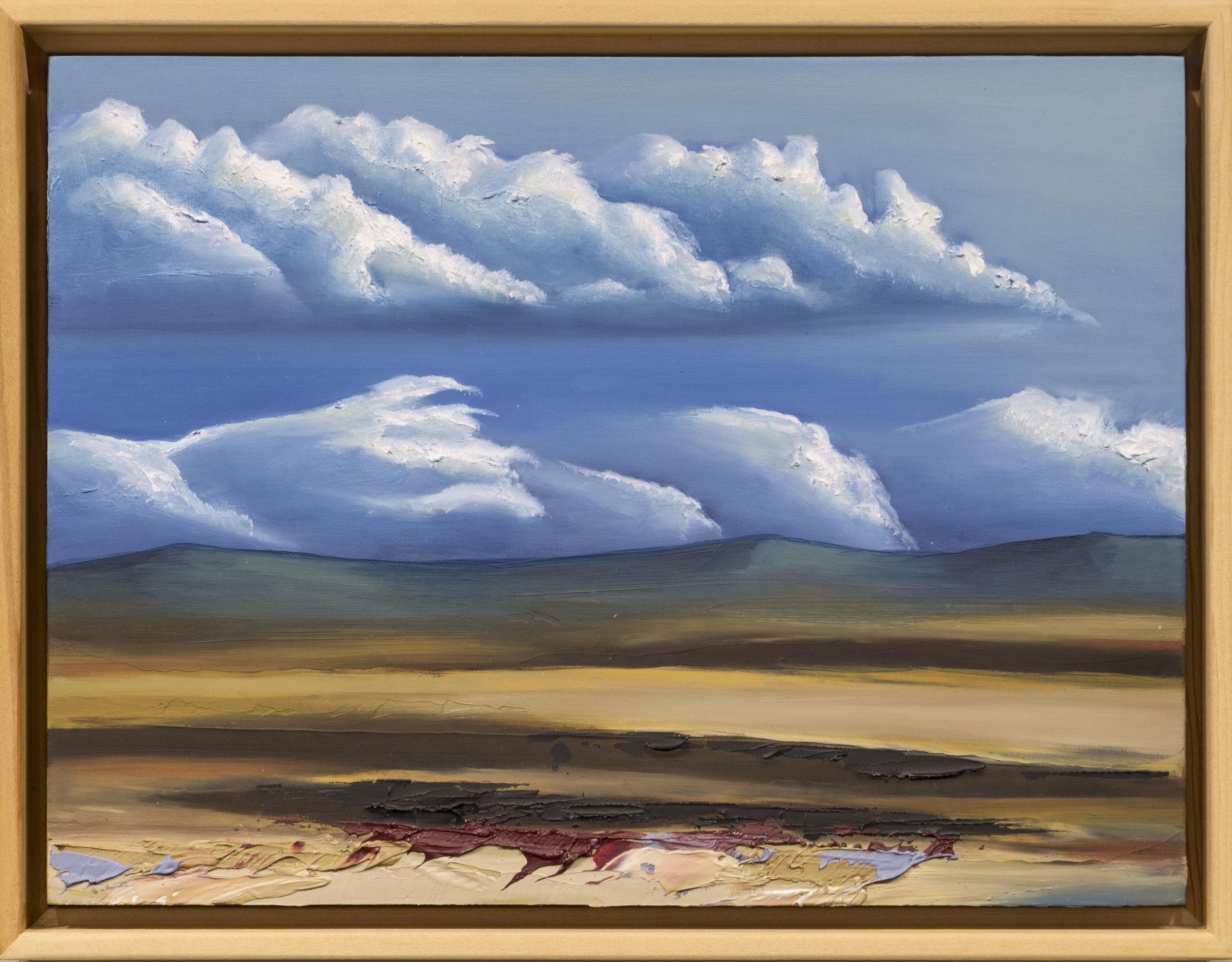 Osbourn_Cloud Burst Over Kansas.jpg