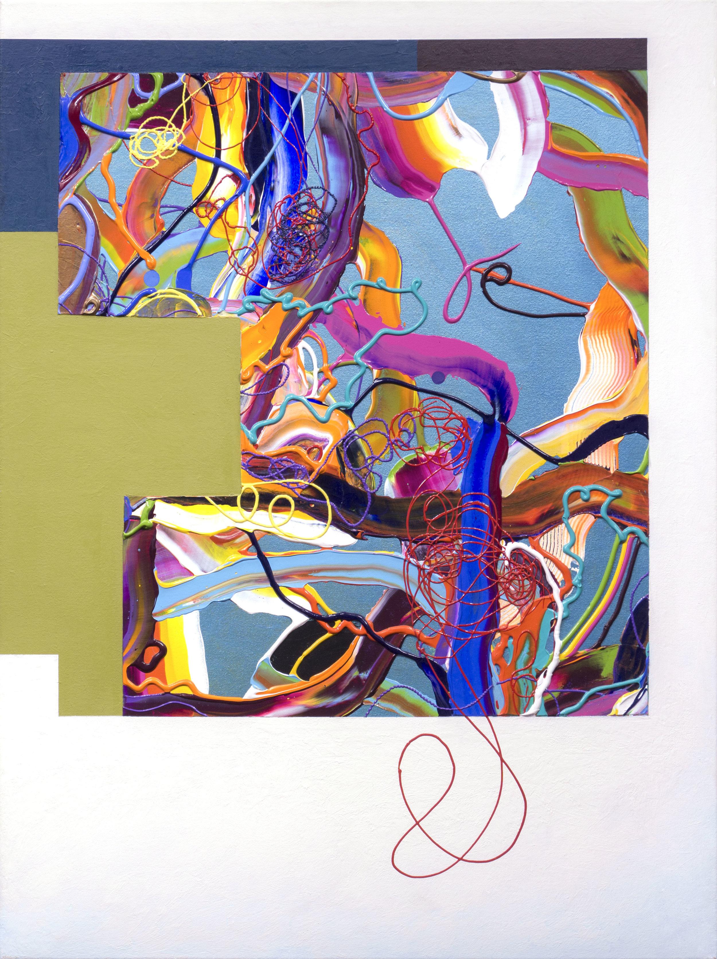 Osbourn_Paintings Of Themselves No17.jpg