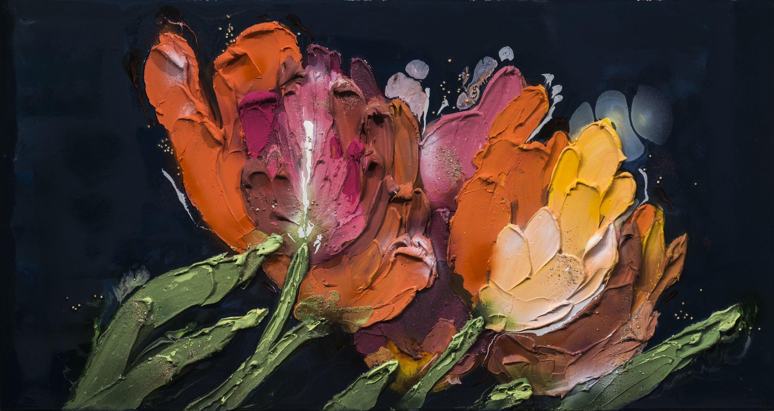 Belletti Large Floral1.jpg