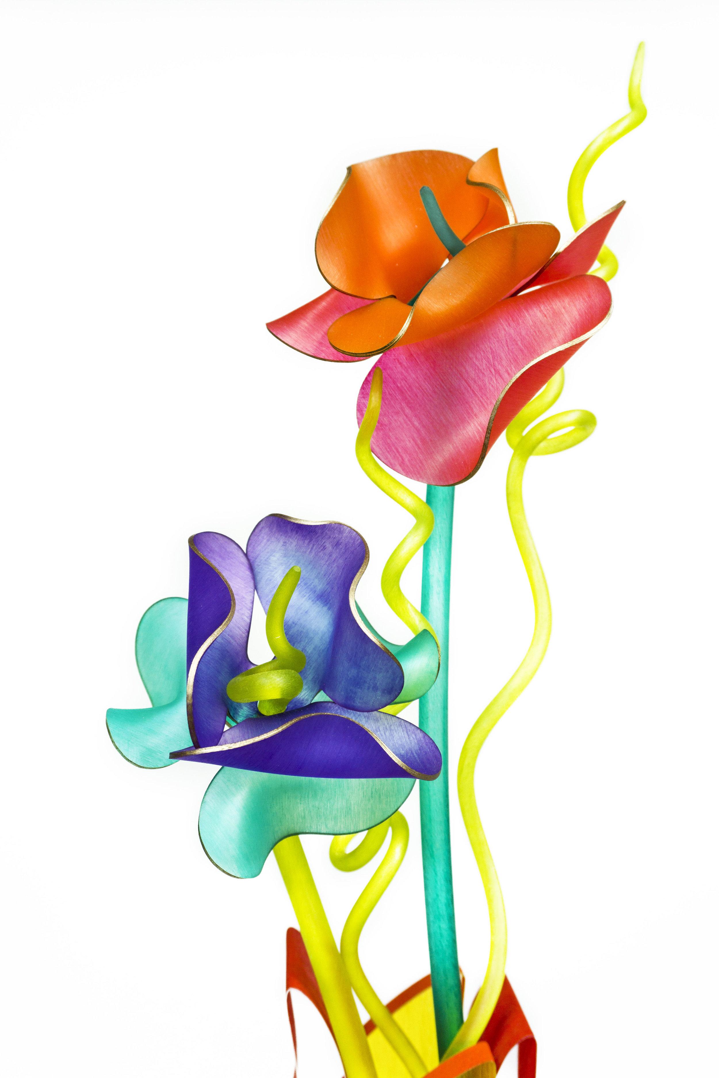 LePage_Floral 1.jpg