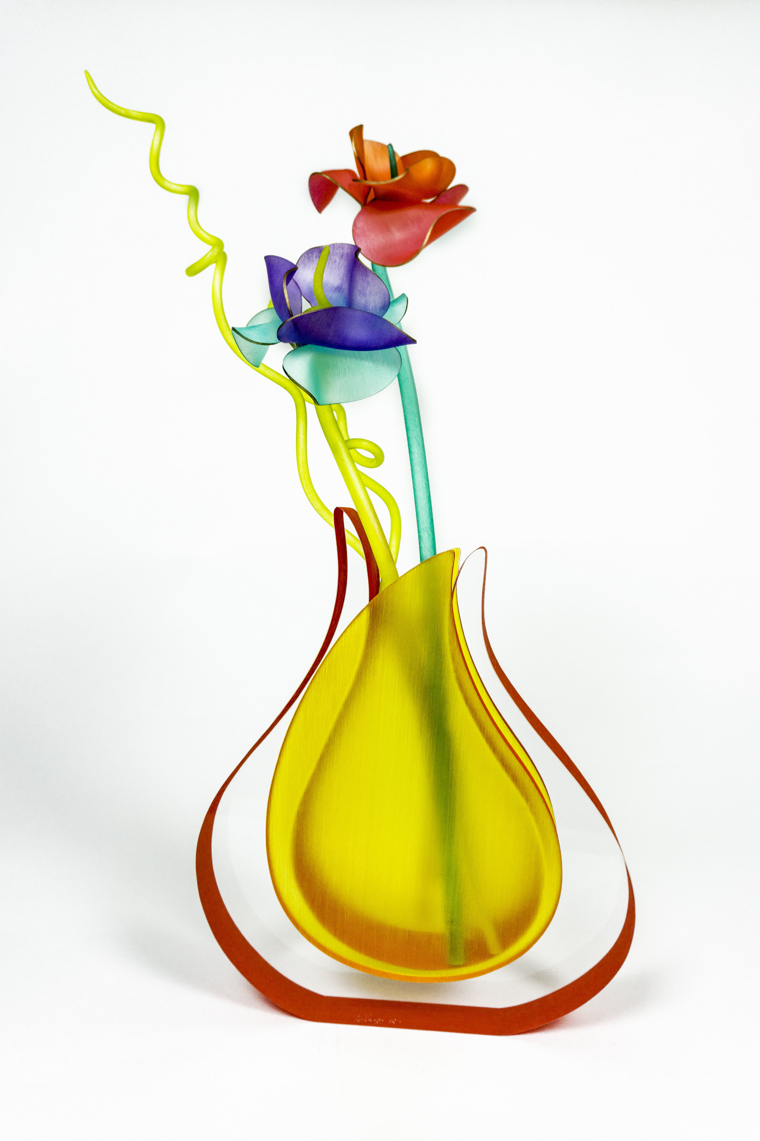 LePage_Floral3.jpg