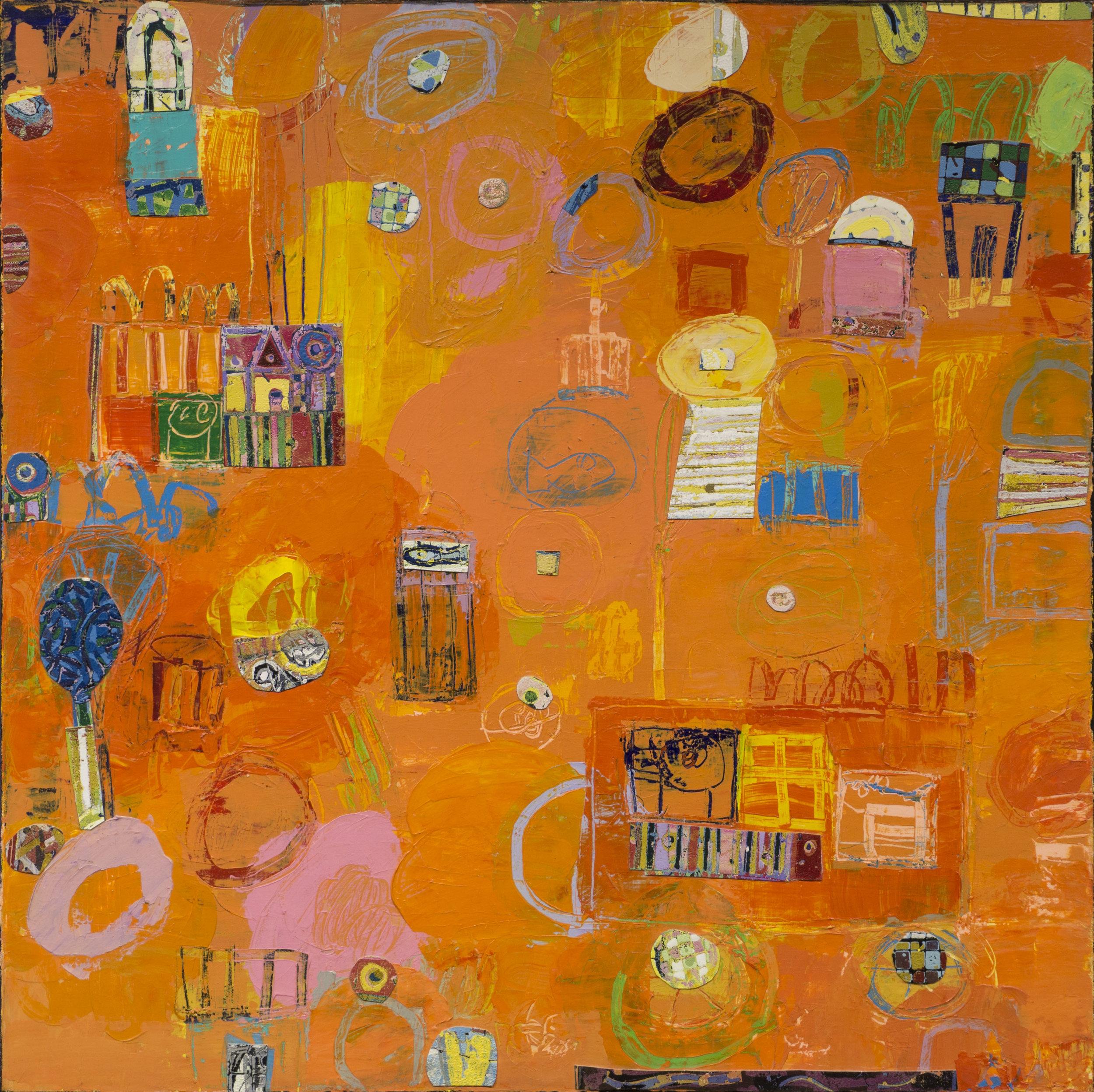 Lee_Orange Panel.jpg