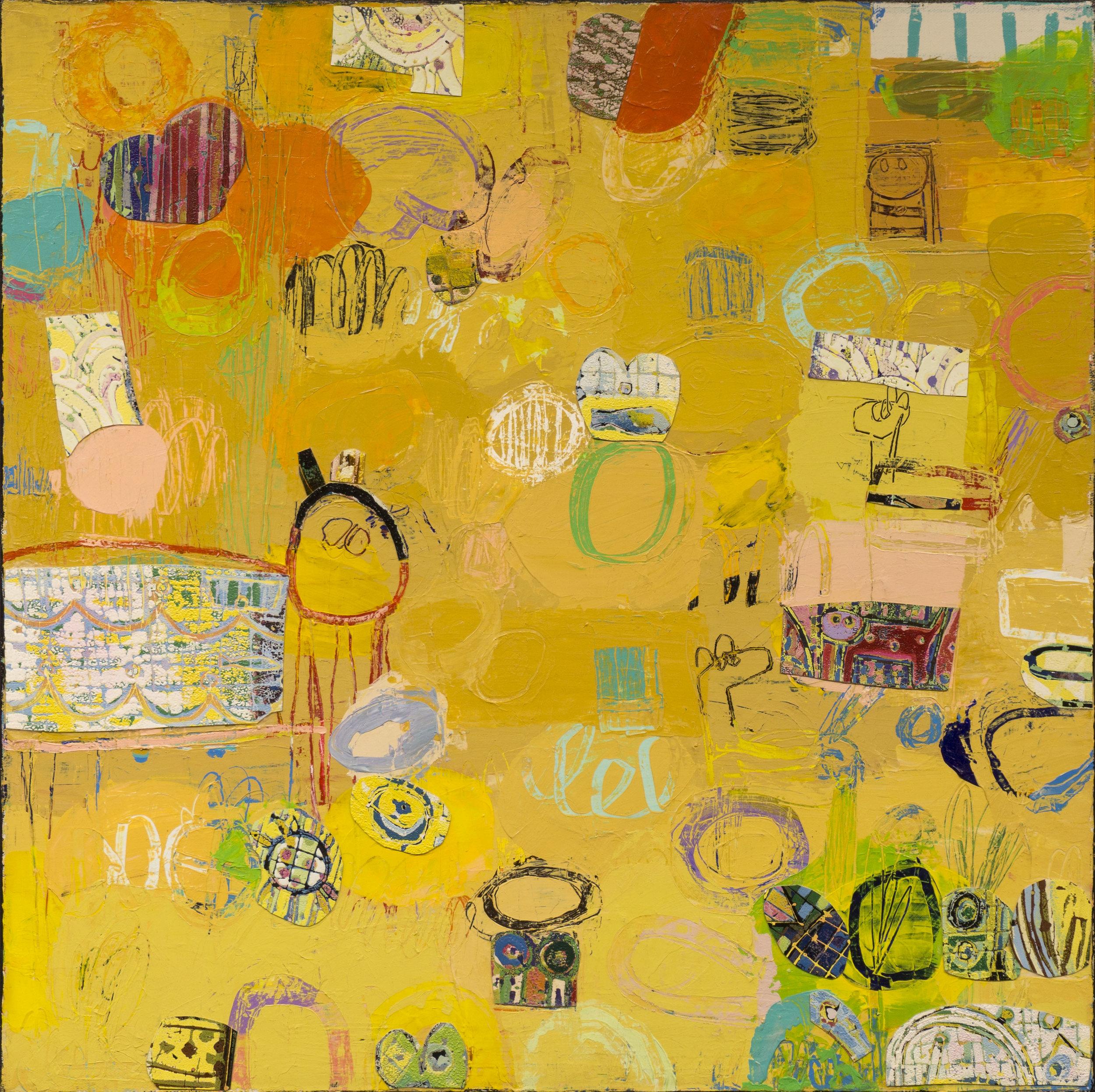 Lee_Yellow Panel.jpg