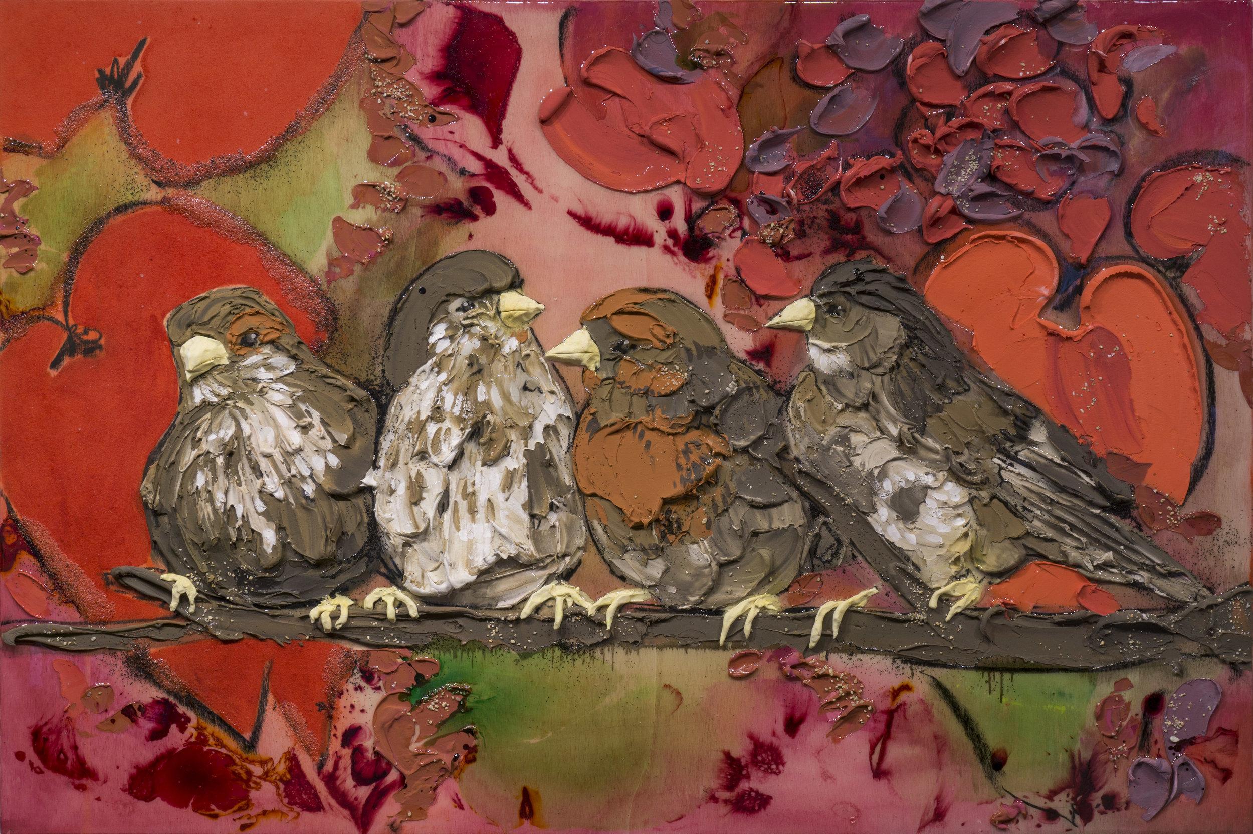 Belletti_Birds.jpg