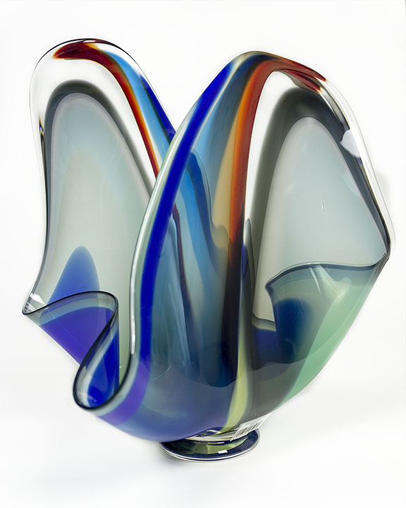 Robinson_Butterfly Vase2.jpg
