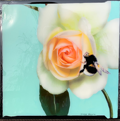 Bee Grateful_72dpi.jpg