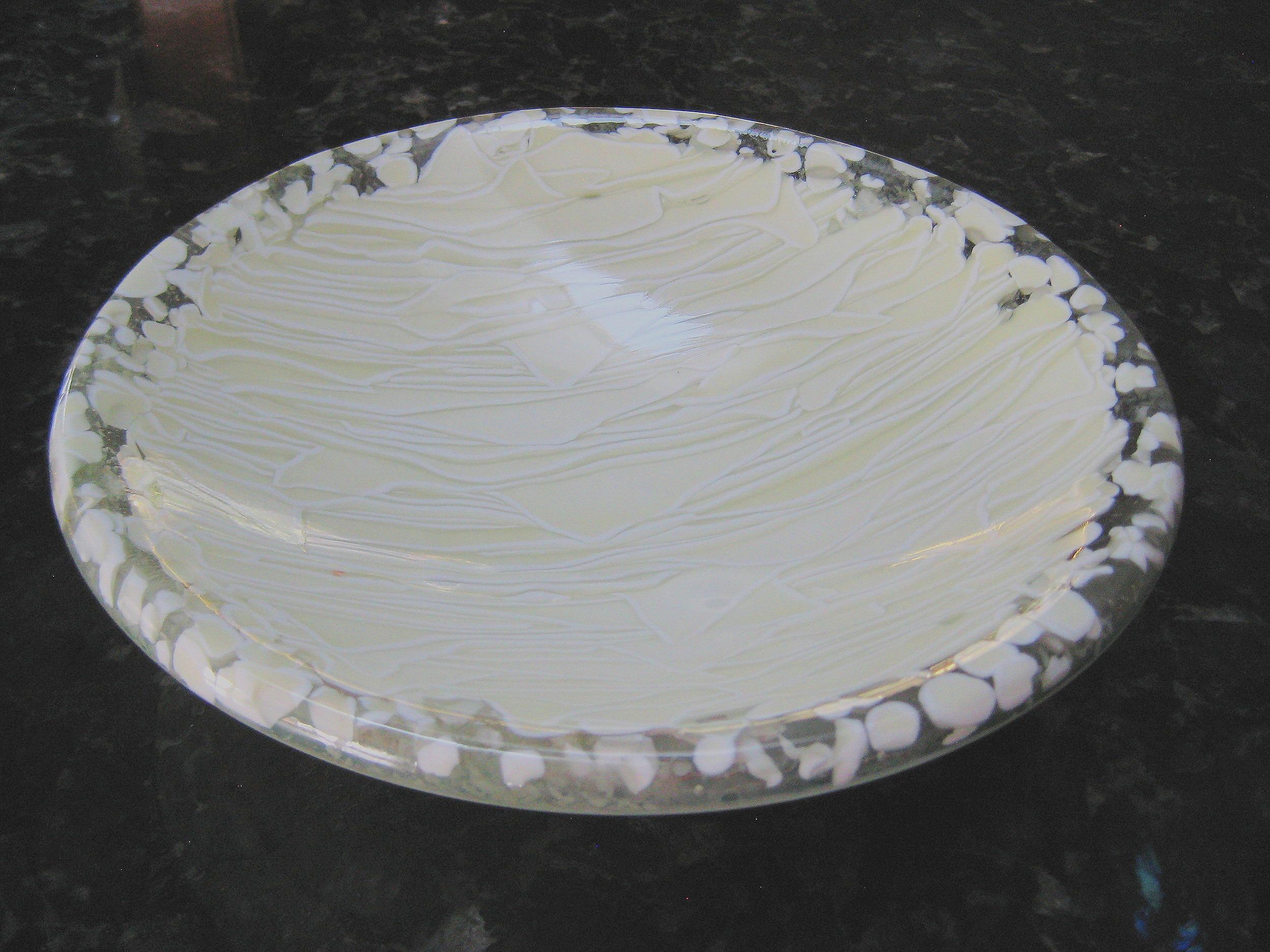 Trio gray_wh bowl IMG_0130.JPG