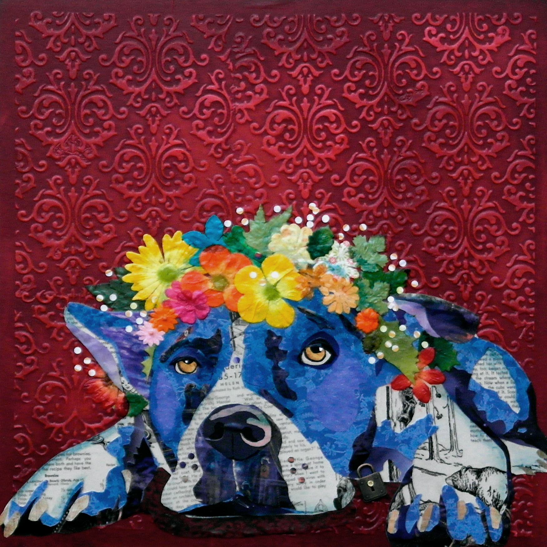 Dog with Flower Crown #6.jpg