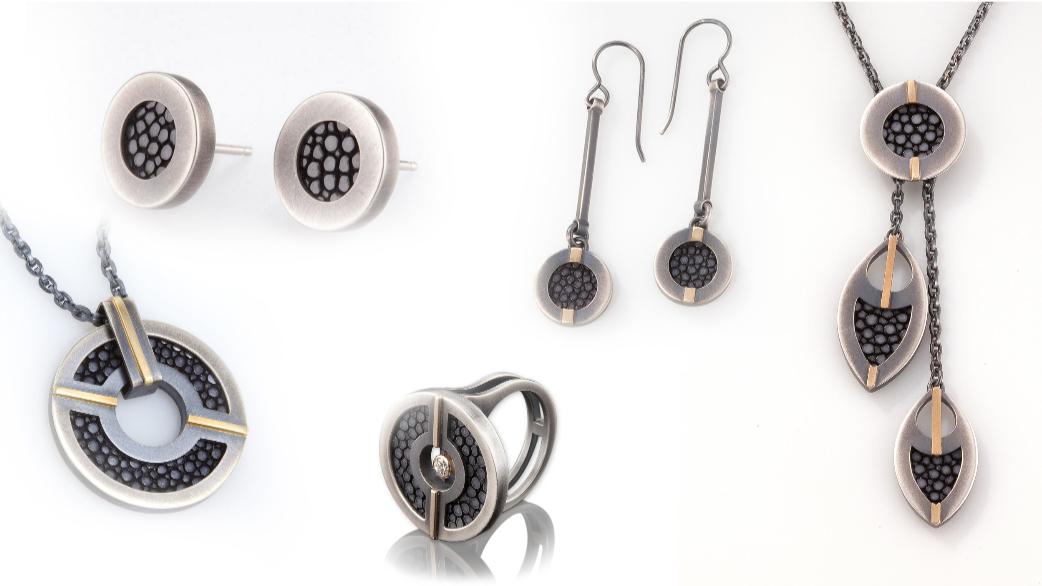 Megan Clark Jewelry Inc.
