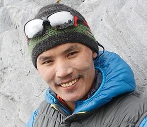 Tendi Sherpa.jpg