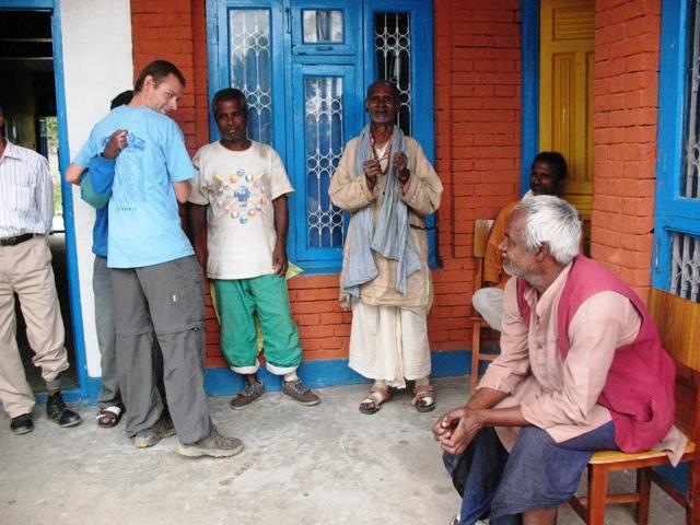 Nepal 2009 1602.jpg