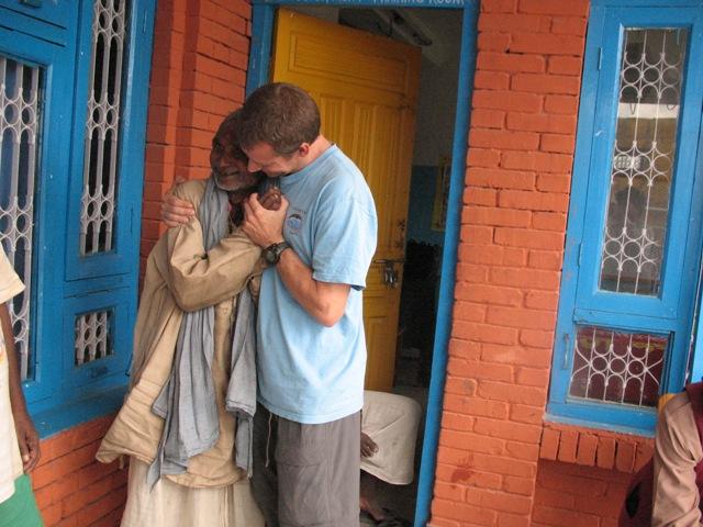 Nepal 2009 1604.jpg