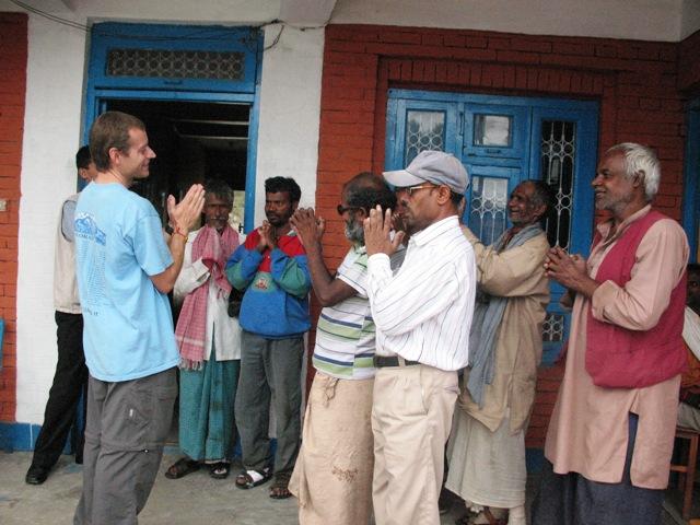 Nepal 2009 1618.jpg
