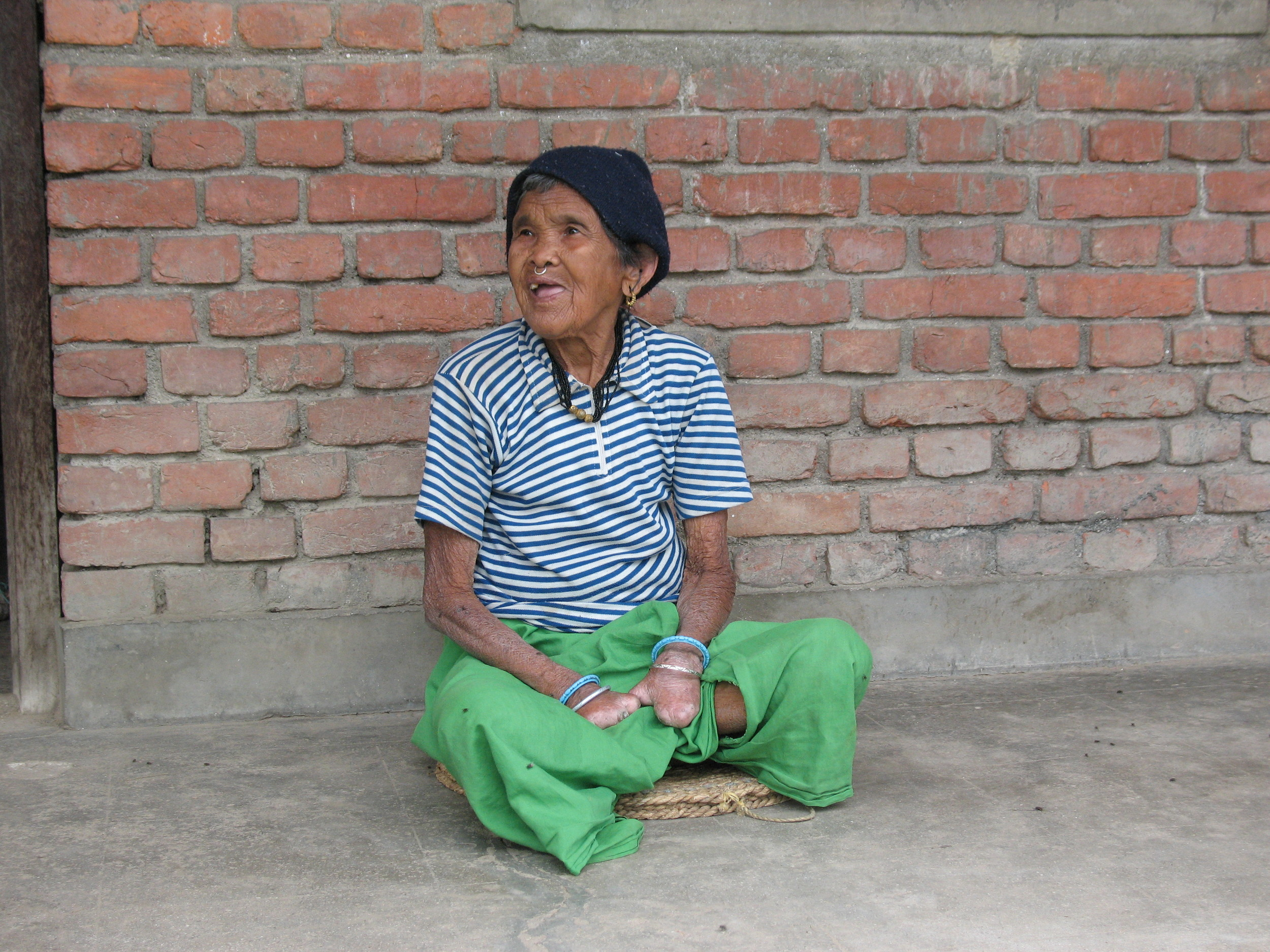 READ Nepal 020.jpg