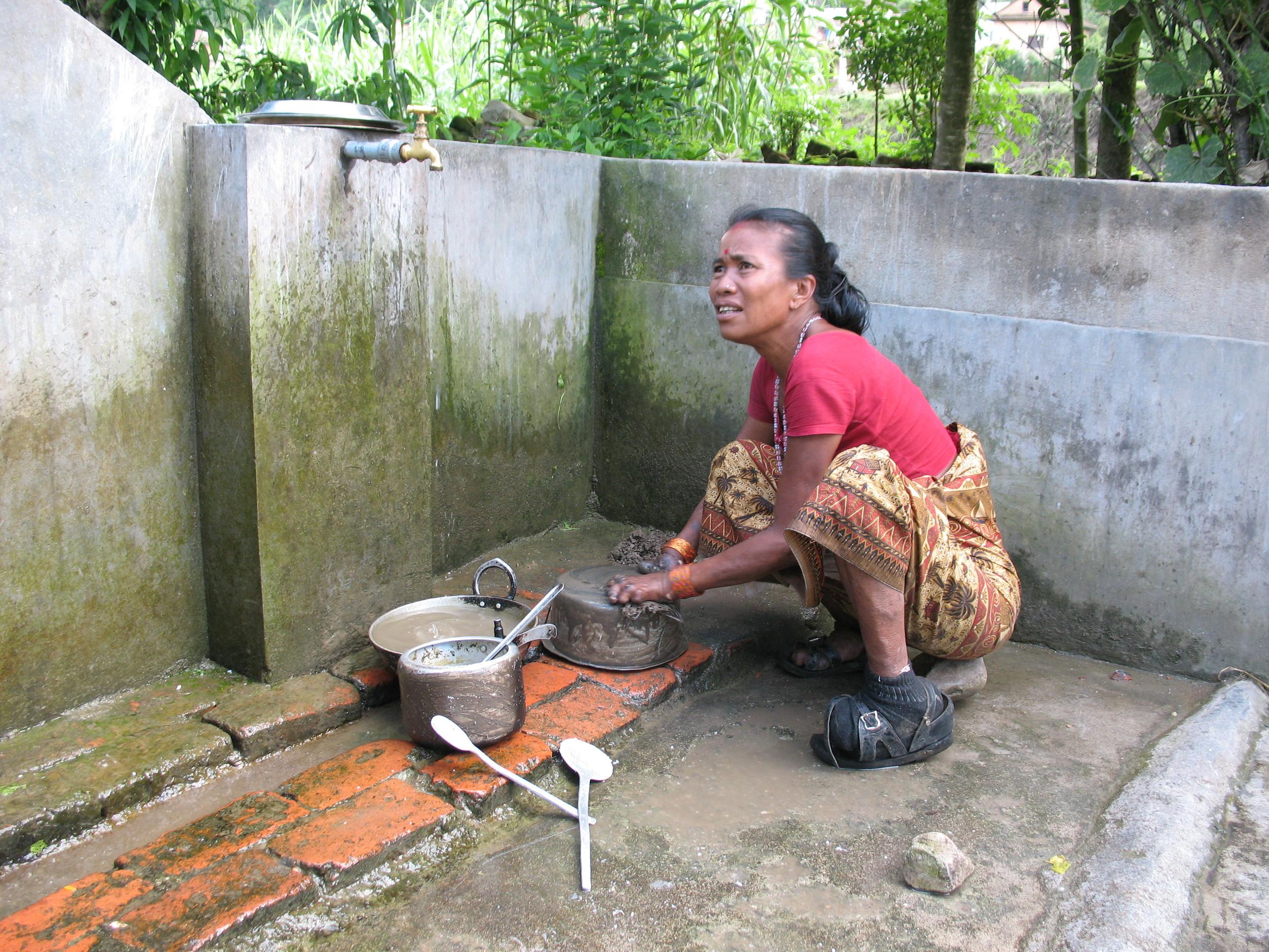 READ Nepal 028.jpg