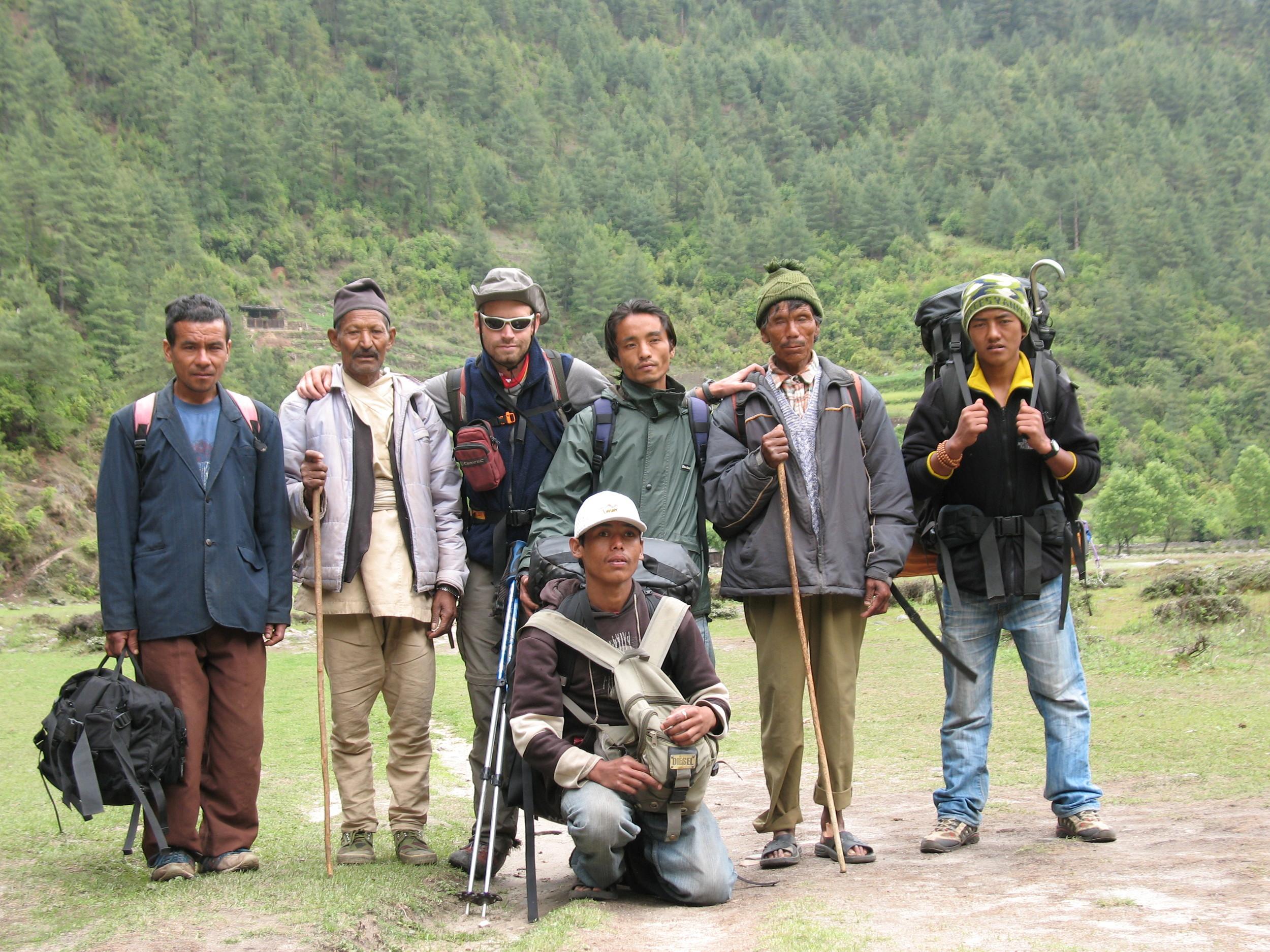 Nepal 2009 443.jpg