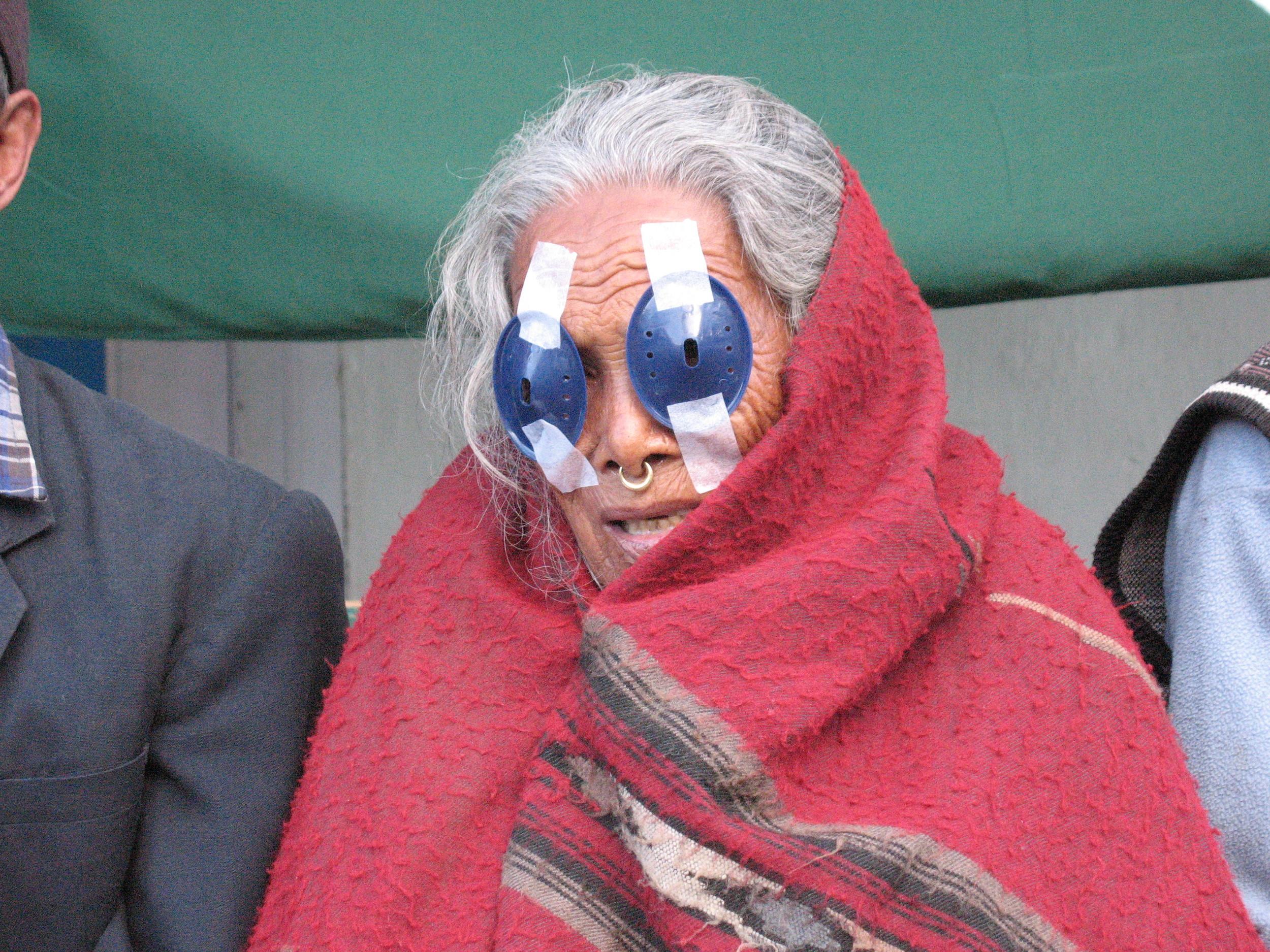 Nepal 2009 543.jpg