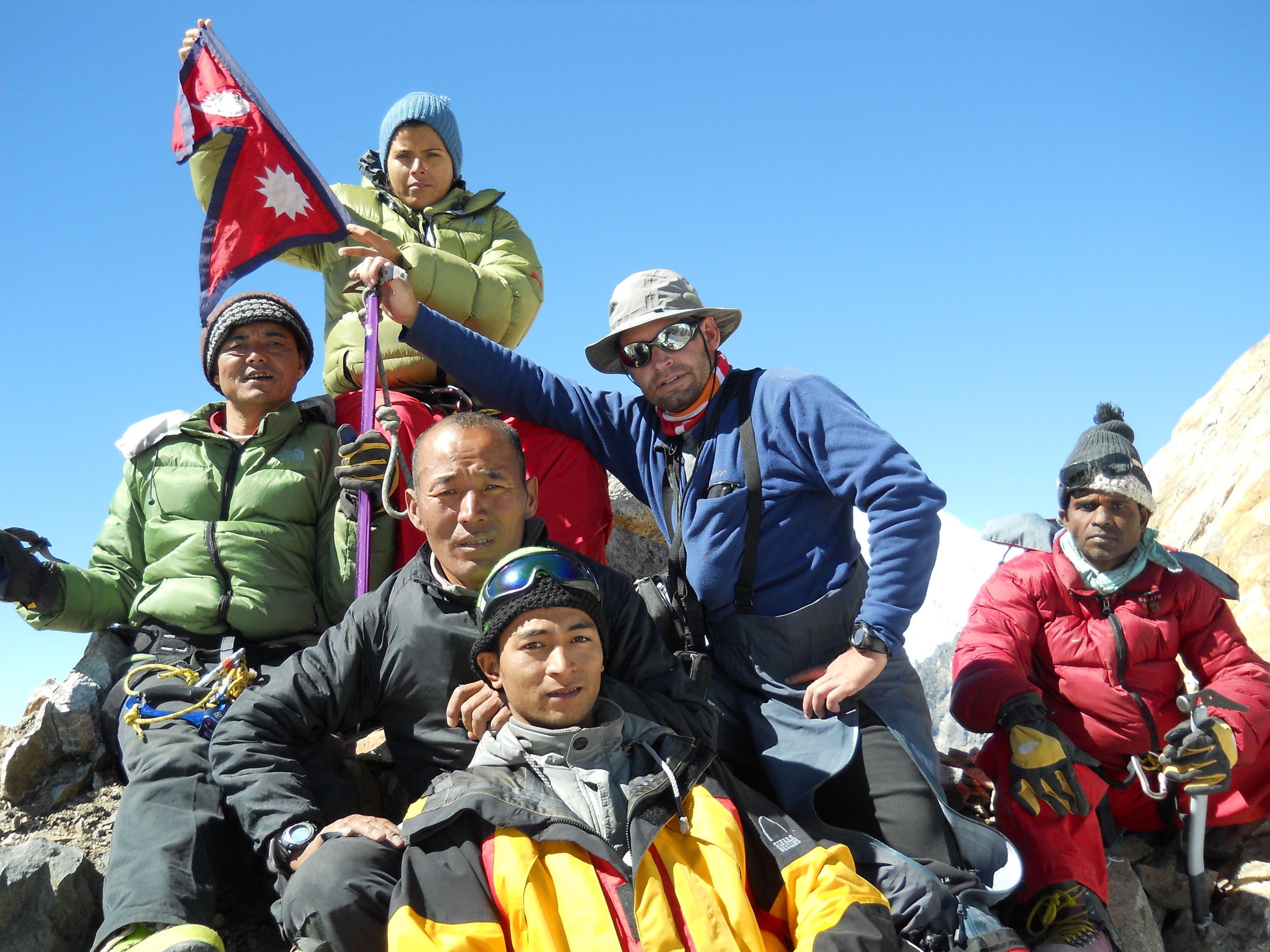 Nepal Final 217.JPG