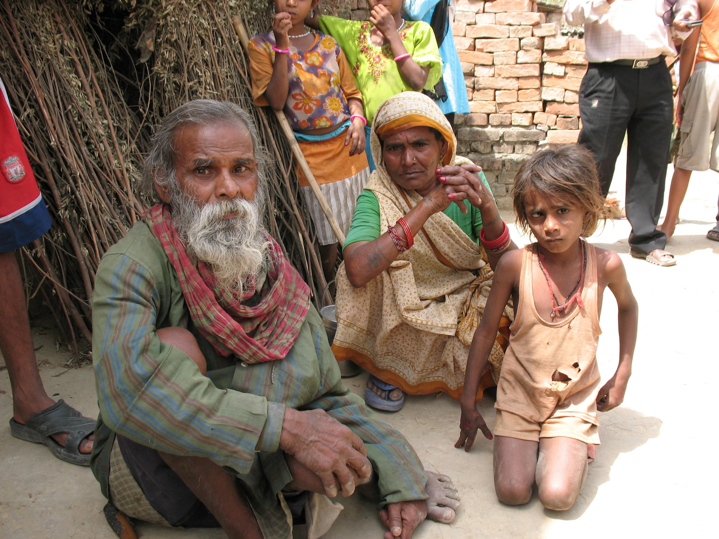 Nepal 2009 022.jpg