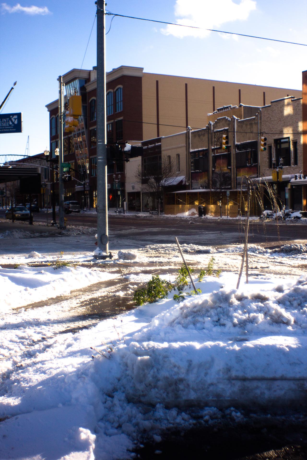 Nov 22 Downtown Flint Life photos Web-1.jpg