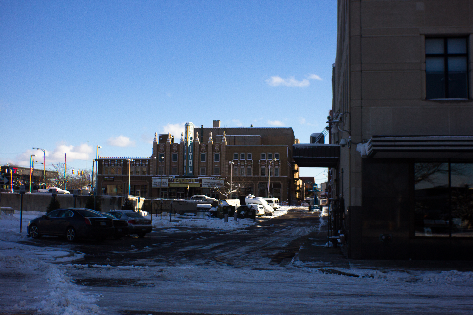 Nov 22 Downtown Flint Life photos Web-4.jpg
