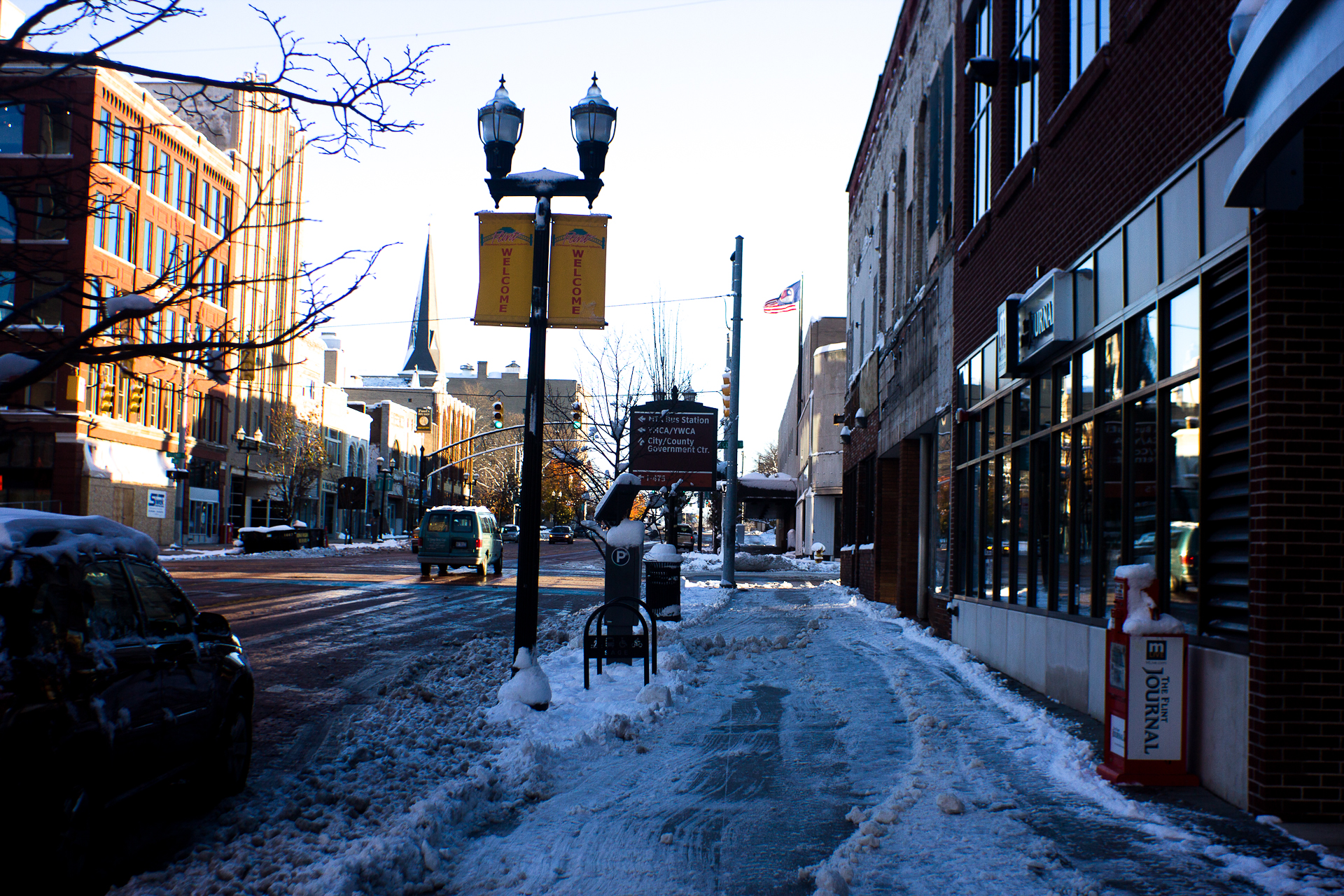 Nov 22 Downtown Flint Life photos Web-27.jpg