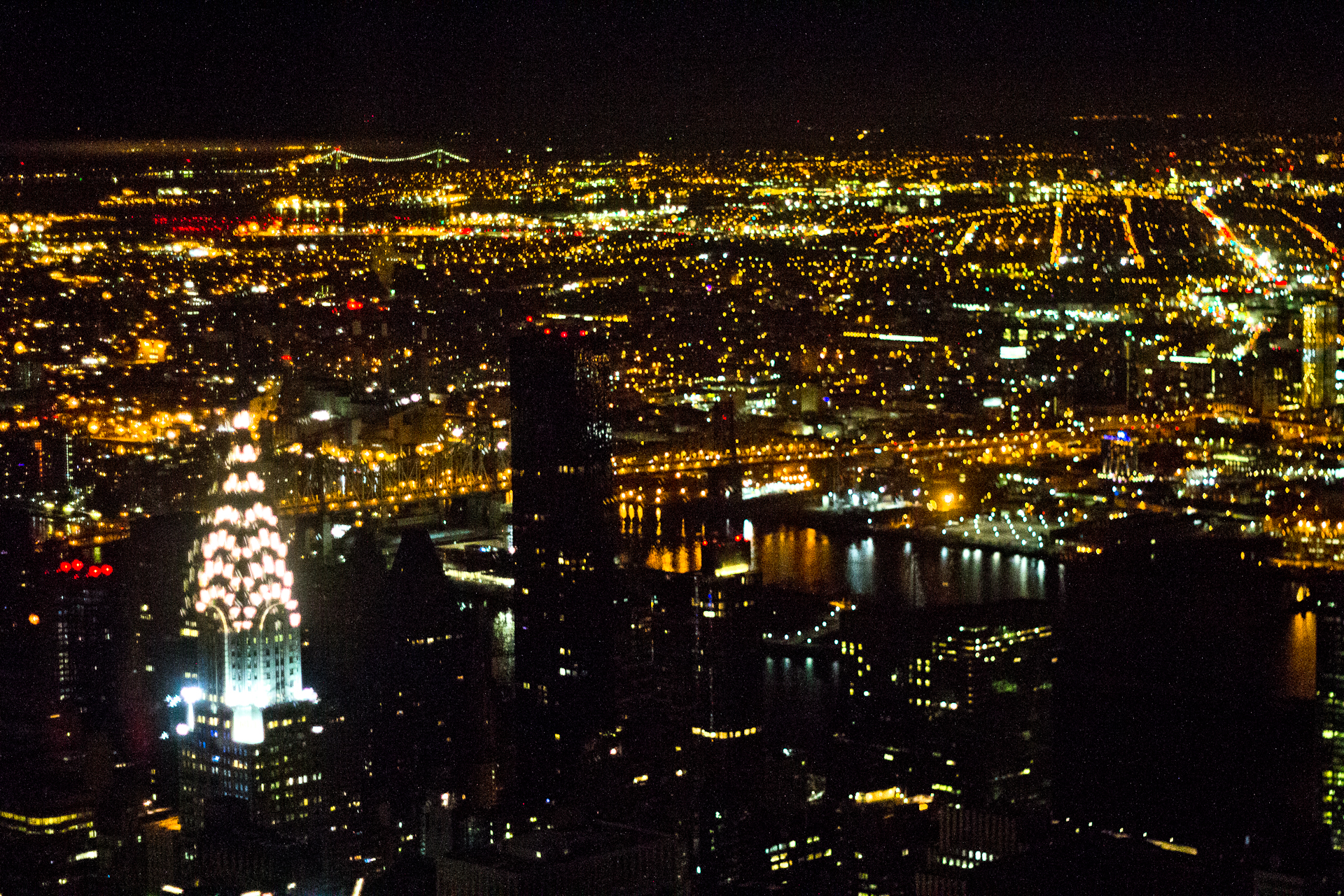 New York City-200.jpg